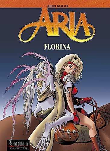 9789031425051: florina