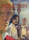 Piraten 01: Eine neue Welt: Bonifay, Philippe:
