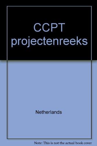 9789034611970: CCPT projectenreeks