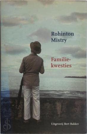 9789035124431: L.E.J. Brouwer, 1881-1966: Een Biografie Het Heldere Licht Van De Wiskunde
