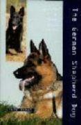 The German Shepherd Dog: ESTHER VERHOEF