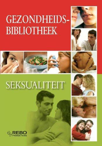 Seksualiteit (Gezondheidsbibliotheek)