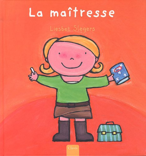 9789037483604: La maîtresse