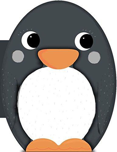 9789037495683: Paul le Pingouin : aventure en antartique
