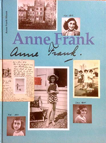 9789038404974: Title: Anne Frank