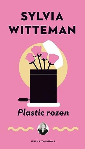 9789038800479: Plastic rozen / druk 1