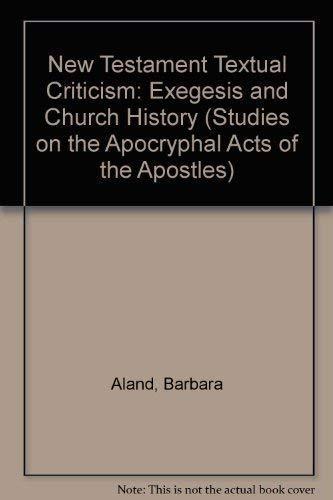 9789039002070: Vom Christentum aus Aufsatze und Vortrage zur Religionsphilosophie (Studies in Philosophical Theology)