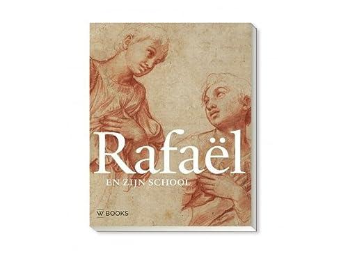 9789040007347: Rafaël en zijn school