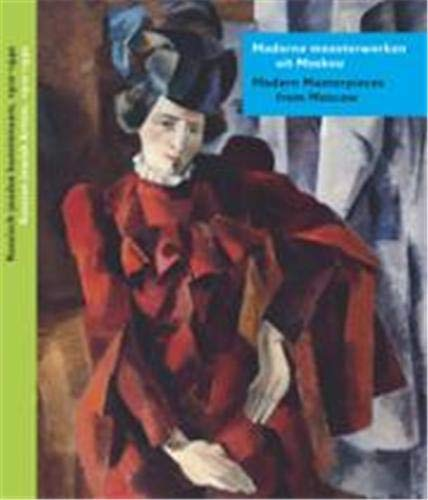 Jean Tinguely / druk 1: Russian Jewish: Hofland, H.J.A.