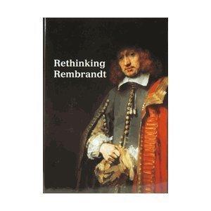 rethinking rembrandt
