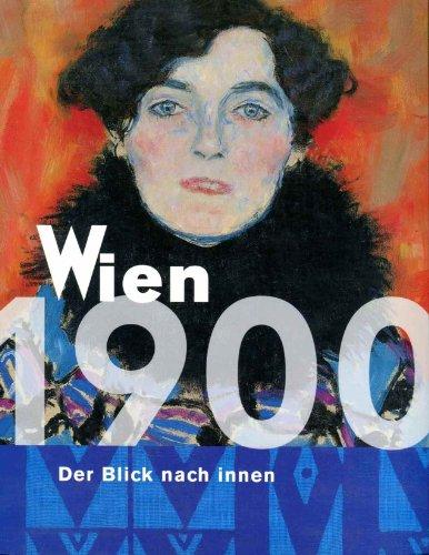 Wien 1900. Kunst, Architektur & Design: VARNEDOE, K.
