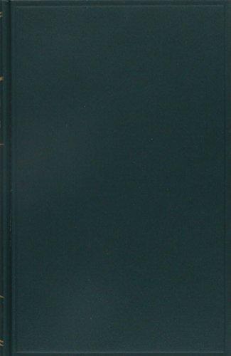Recueil des Cours, Collected Courses 1995: Tome/Volume 255 (Hardback): Academie De Droit ...