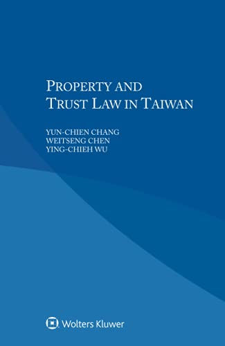 The International Intellectual Property System : Commentary: Frederick M. Abbott,