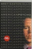 Beispielbild für American psycho zum Verkauf von medimops