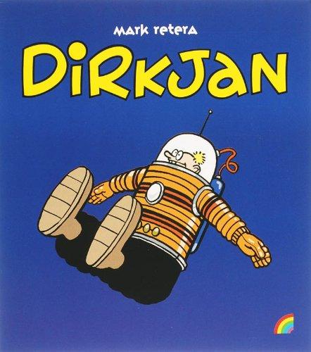 9789041706829: Dirk Jan / druk 1