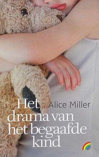 9789041707147: Rainbow pocketboeken Het drama van het begaafde kind: op zoek naar het ware zelf