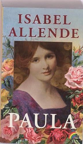 Paula: I Allende