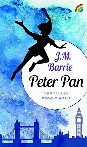 9789041711755: Peter Pan (Rainbow pocketboeken)