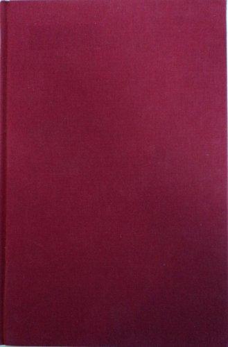 9789042007956: Calderon Y La Maquina Barroca.Escenografia, religion y cultura en 'El Jose de las mujeres'. (Texto y Teoria: Teoria Literaria 28)
