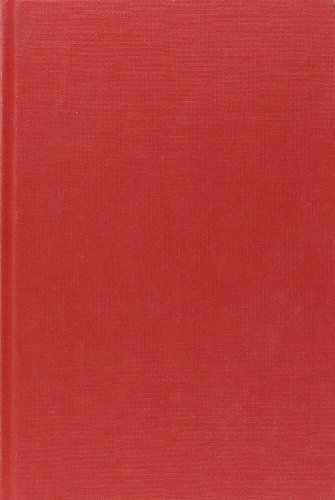 9789042009158: Literary Culture and Female Authorship in Canada, 1760-2000 (Cross/Cultures)