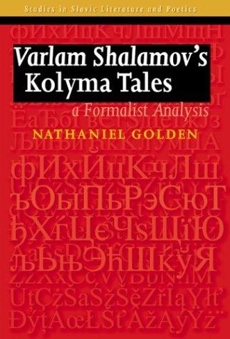9789042011984: Varlam Shalamov's