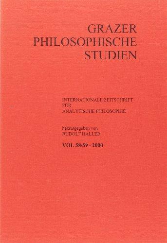 Skizzen zur Osterreichischen Philosophie (Paperback)
