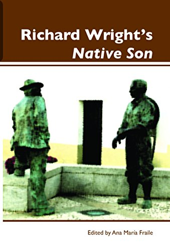 9789042022973: Richard Wright's Native Son (Dialogue)
