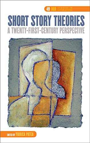 9789042035645: Short Story Theories: A Twenty-First-Century Perspective