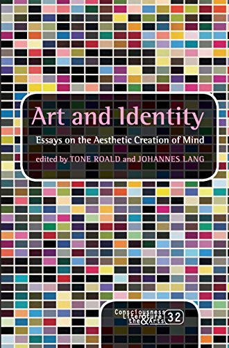 essay on music art and craft Free essays on art and music available at echeatcom, the largest free essay community.