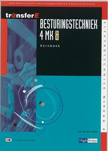 9789042525856: Kernboek (4 MK DK 3401)
