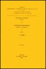 Le divin loisir: Leclercq R.,