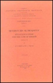 Le Tableau de Cébès et la philosophie religieuse: Joly R.,