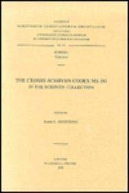 Langage, images et visages de la mort chez Jean Chrysostome: Druet F.-X.,