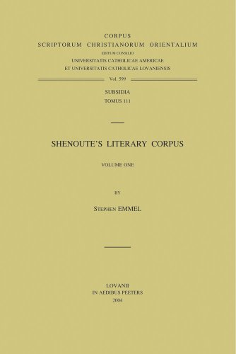 Papers in Honour of Professor Mary Boyce, Tome I: Bailey H.W., Bivar A.D.H., Duchesne-GuilleminJ., ...