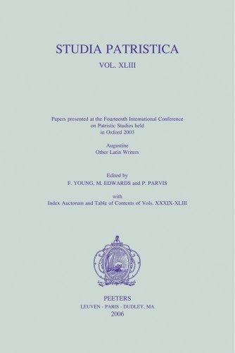 Fleurs de paroles, histoire naturelle palawan. Tome II: La maîtrise d'un savoir et l&#...
