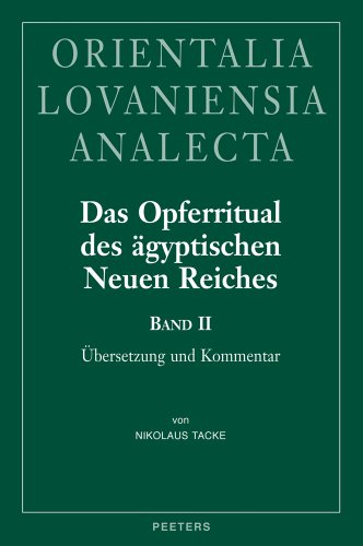 Scripta Varia II - Les origines de Rome et la République: Piganiol A.,