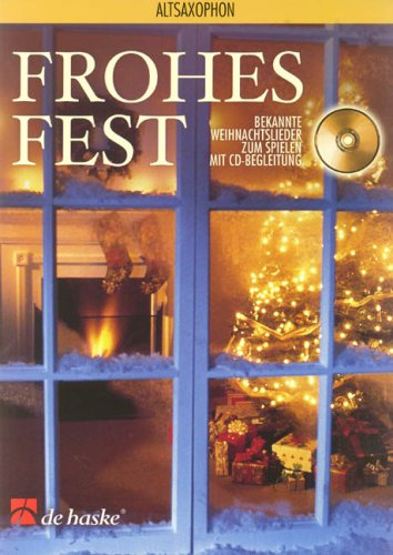 9789043113007: Frohes Fest