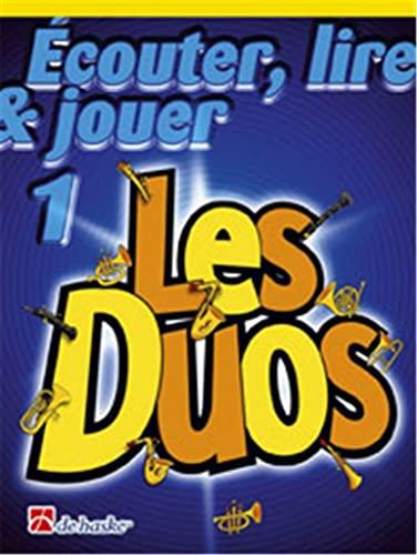 9789043115094: Les Duos 1