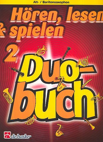 9789043117593: Duobuch 2