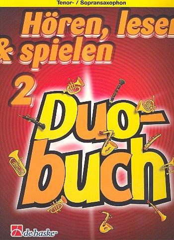 9789043117609: Duobuch 2
