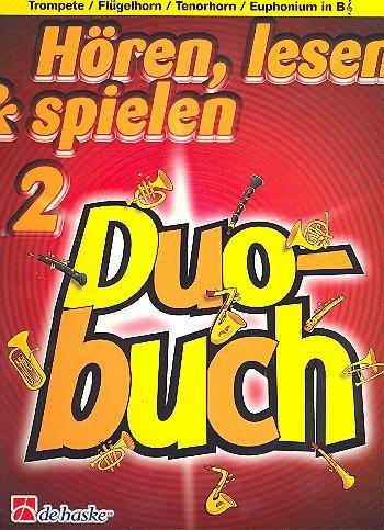 9789043117616: Duobuch 2