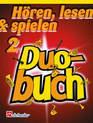 9789043117623: Duobuch 2