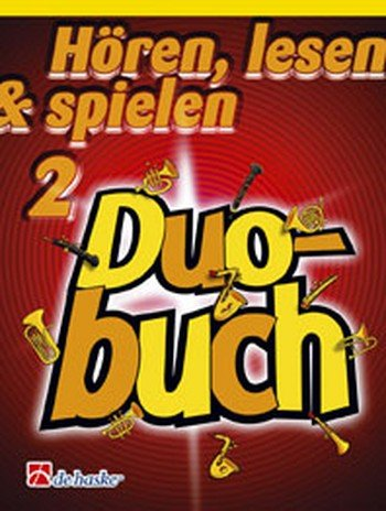 9789043117654: Duobuch 2