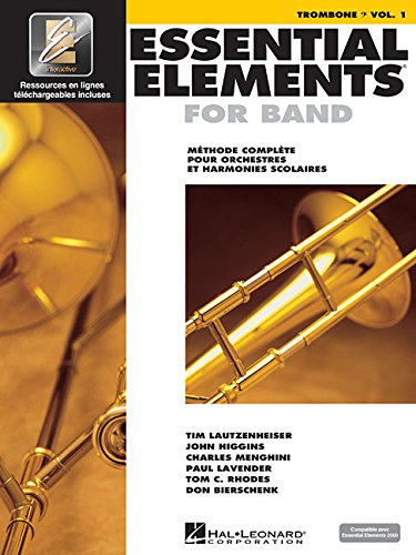 9789043123655: Essential Elements 1