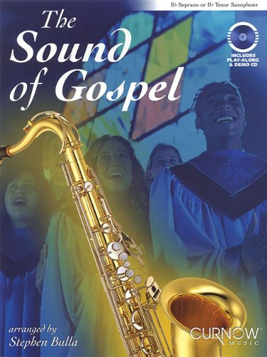 9789043124454: The Sound of Gospel