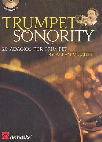 9789043128742: Trumpet Sonority (Trumpet)