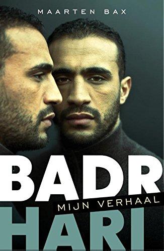 9789043915922: Badr Hari: mijn verhaal