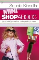 Mini Shopaholic - Kinsella, Sophie