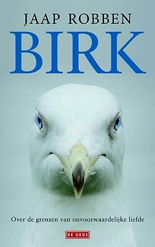 9789044532777: Birk