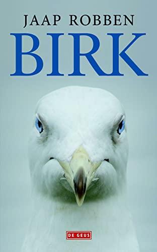 9789044537871: Birk